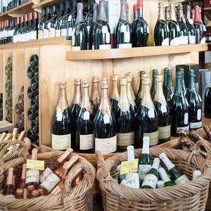 Weinkontor Lindenthal