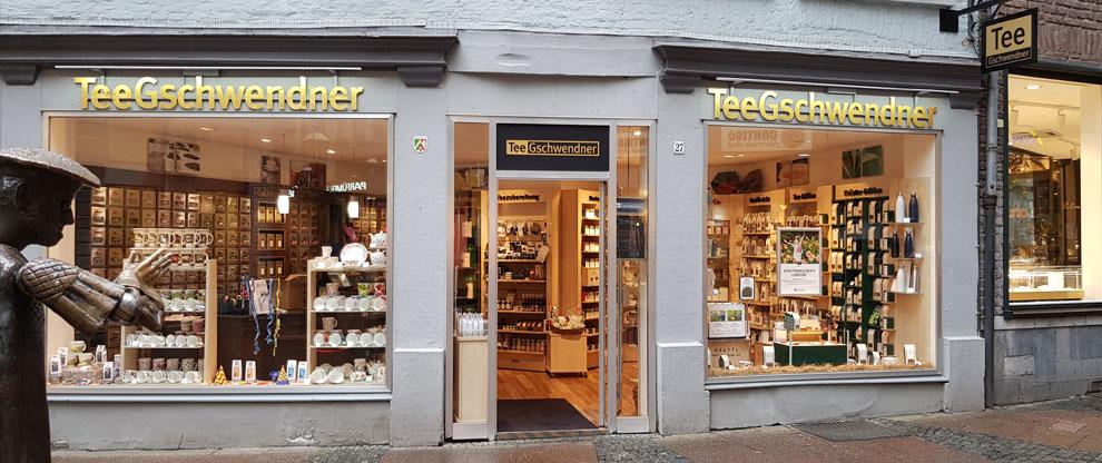 Aachen Lokal