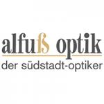Alfuss-Optik-Logo-Web