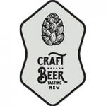 Cardt-Beer-Tasting-NRW-Logo-Web