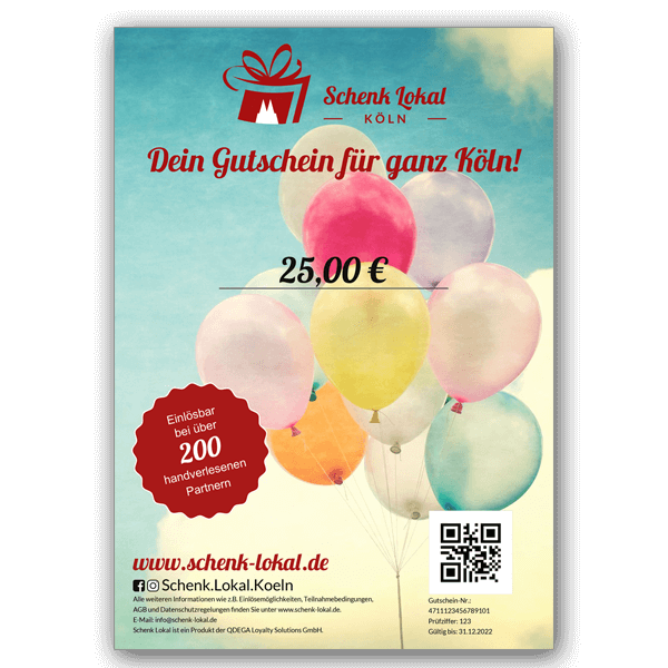 PrintAtHome_Shopbild_luftballons_trans-tiny