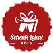 Schenk Lokal