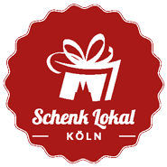 Schenk Lokal Partner Logo