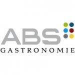 abs_logo_klein