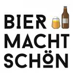 bier_macht_schoen_logo_klein