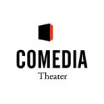 comedia-colonia-logo