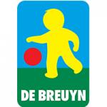de-breuyn-logo-web