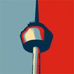ehrenfeld-apparel-logo