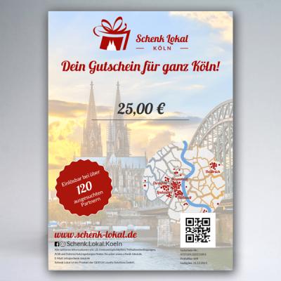 Schenk-Lokal-Gutschein-PDF1