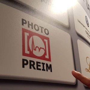 Fotohaus Preim
