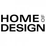 home-of-design-logo-web