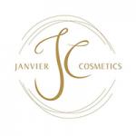 janvier-cosmetics-logo-web