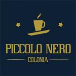 piccolo-nero-logo-web