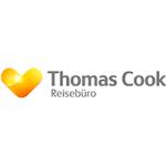 thomas-cook-logo-web