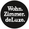 Wohnzimmer Deluxe Logo
